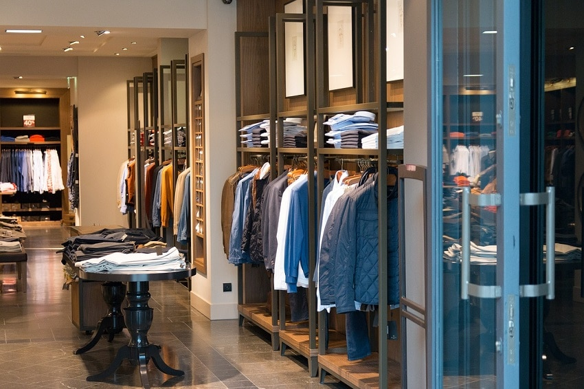 most-luxurious-clothing-brands