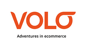 Volo adventures in ecommerce - partnered with SwiftERM