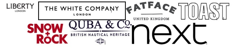 30 Years of Retail experience behind SwiftERM from Next, Fatface, The White Company, and more