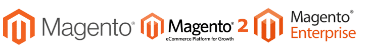 SwiftERM for Magento for marketing automation