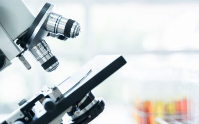 How to Diagnose and Cure 10 Major Content Marketing Problems