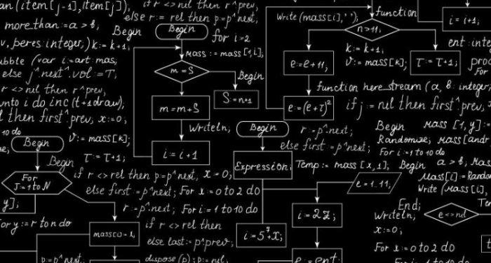 machine-learning-algorithms-blackboard