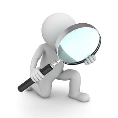 man-search-magnifying-glass