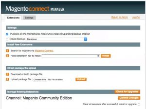 How-to-install-a-magento-extension-Magento-connect