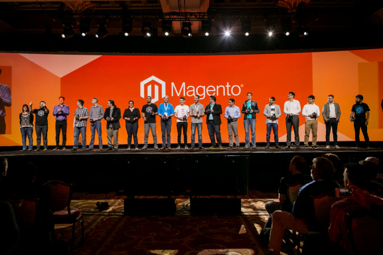 SwiftERM Release for Magento 2 NOW Available!
