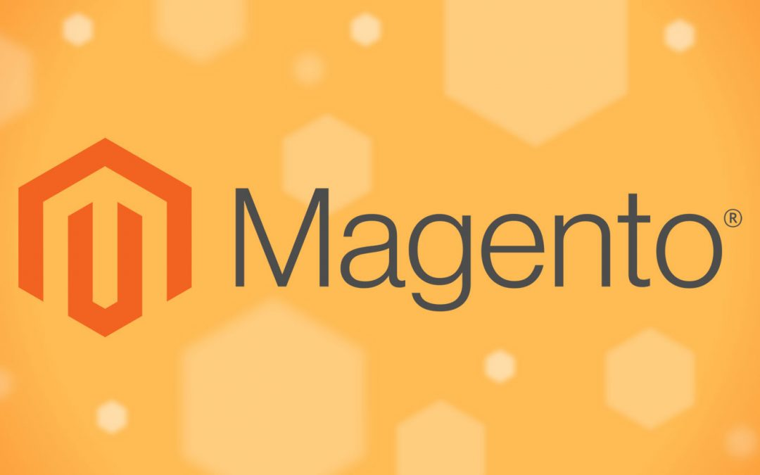 If you want to send email with Magento