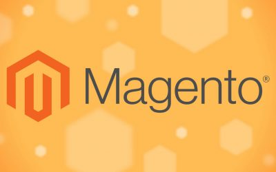 If you want to send emails with Magento