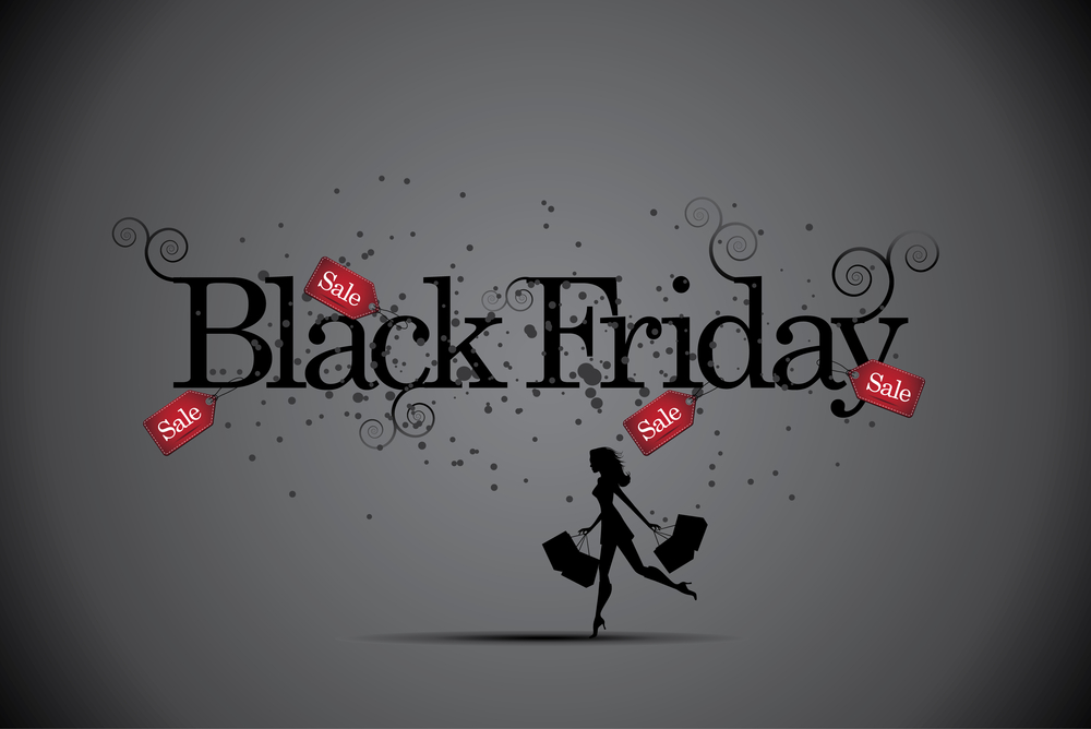 5 Last-Minute Places to Promote Your Deals – Black Friday – Cyber Monday