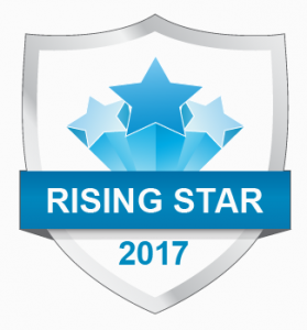 risingstar2017-279x300
