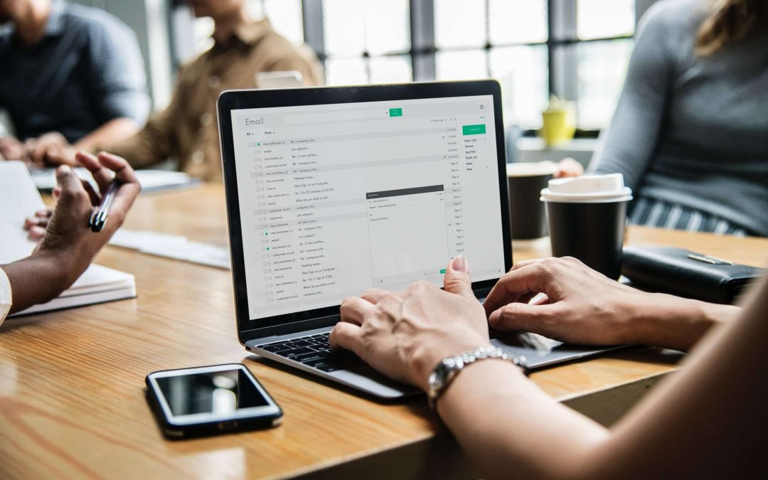 Latest Email Marketing Automation Trends Revealed