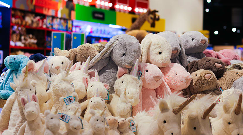 Easter retail ecommerce review
