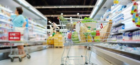 Shopping Cart Abandonment – top 10 reasons and cures