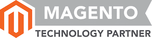 Magento Technology Partner - partnered with SwiftERM
