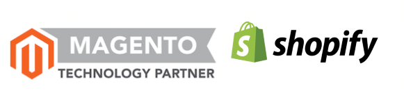 Magento Partner Page
