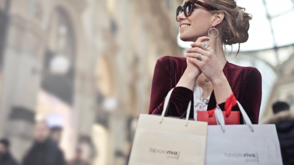 SwiftERM uses data analytics to predict what each individual consumer will buy next