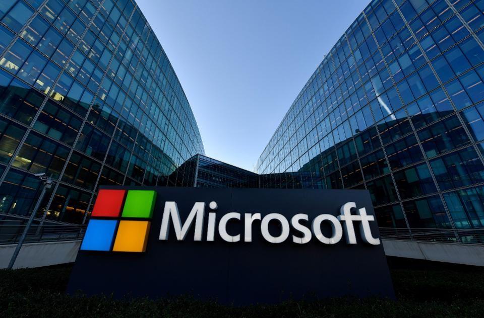 Microsoft partner with SwiftERM