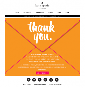 kate-spade-welcome-email