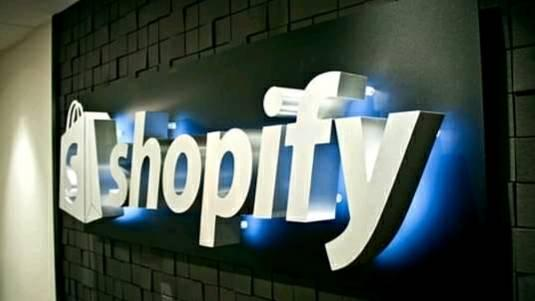 Creating your Shopify Plugin