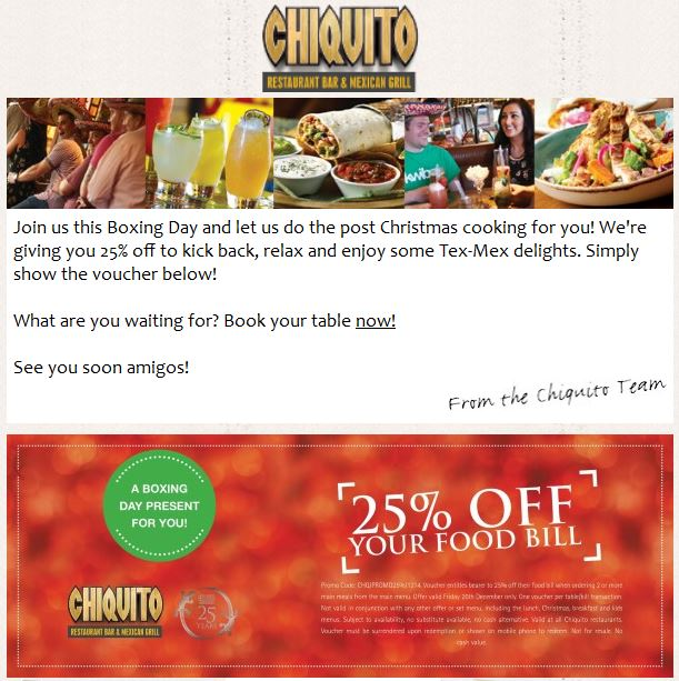Chiquito-Boxing-Day