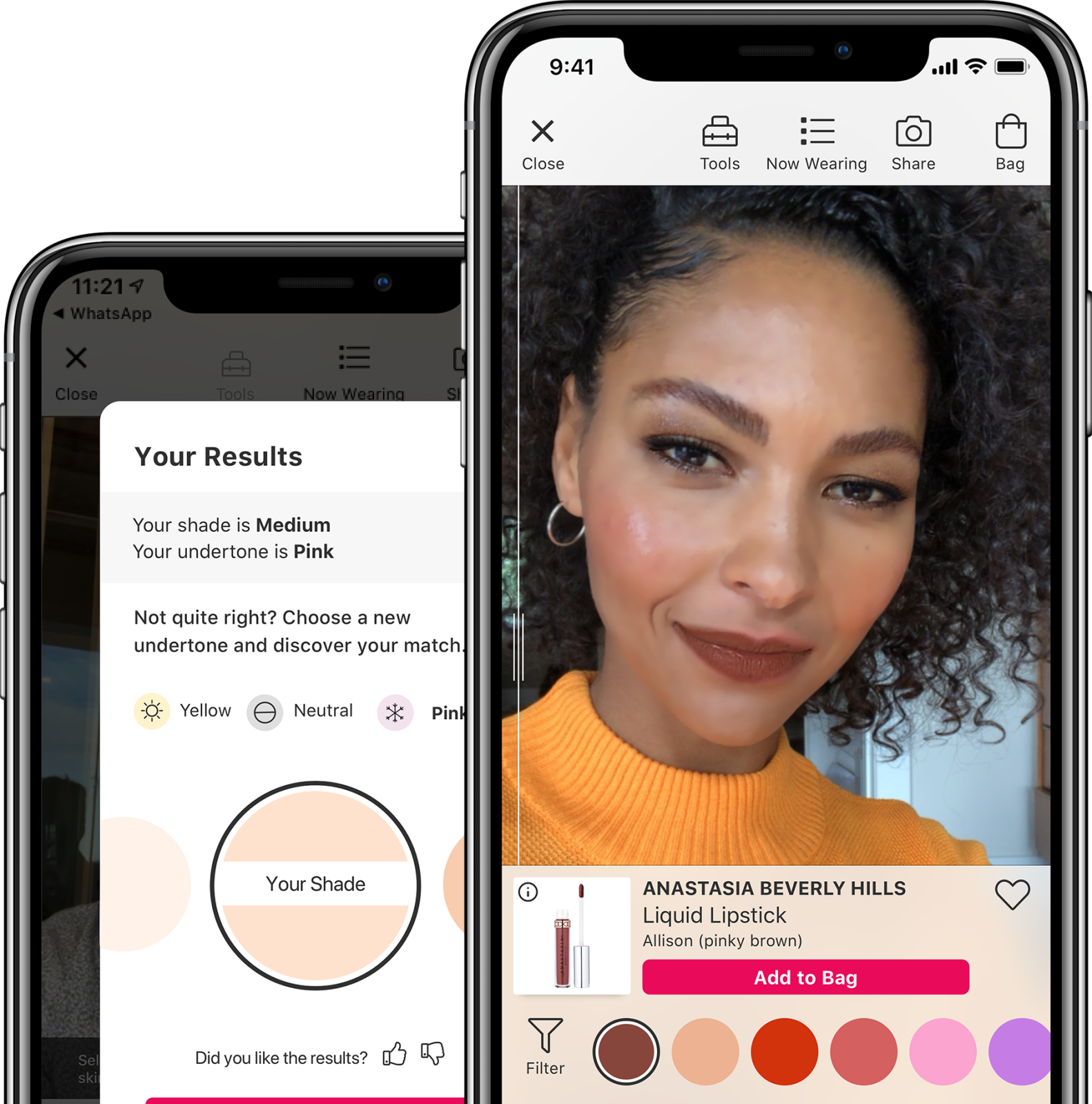eCommerce trends that will define the cosmetics industry this year