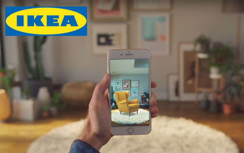 ikea-augmented-reality-living-online