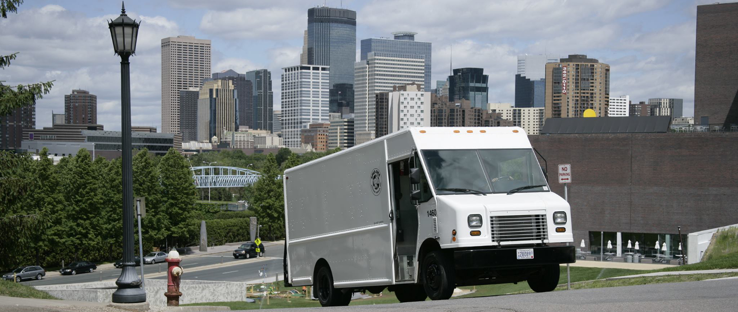 Top 10 Best Courier Companies in the USA