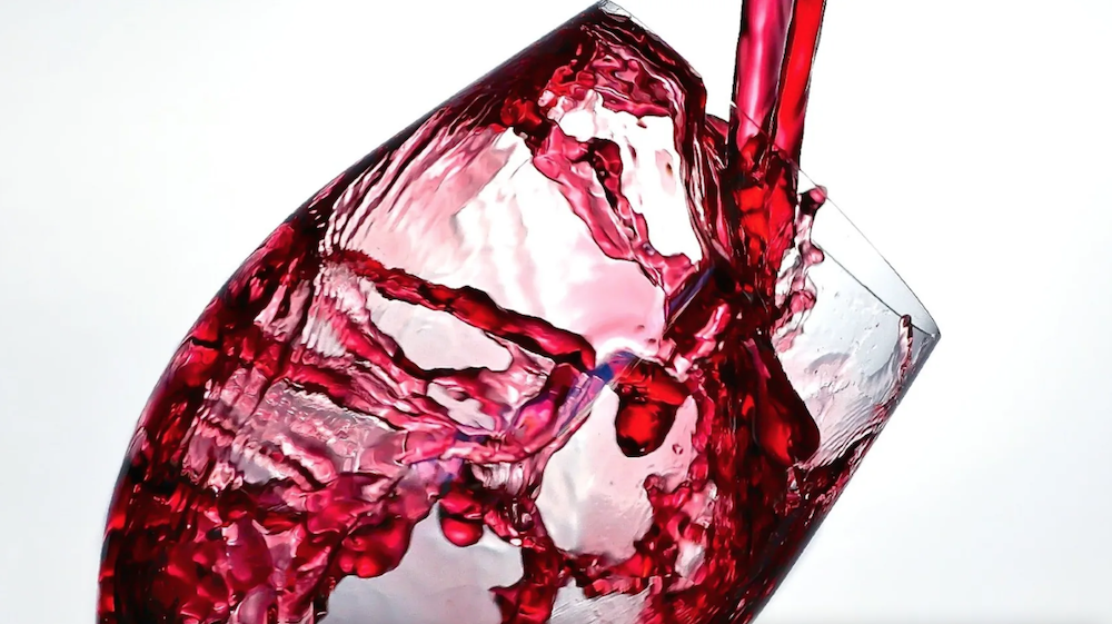 Best wines to drink in 2021
