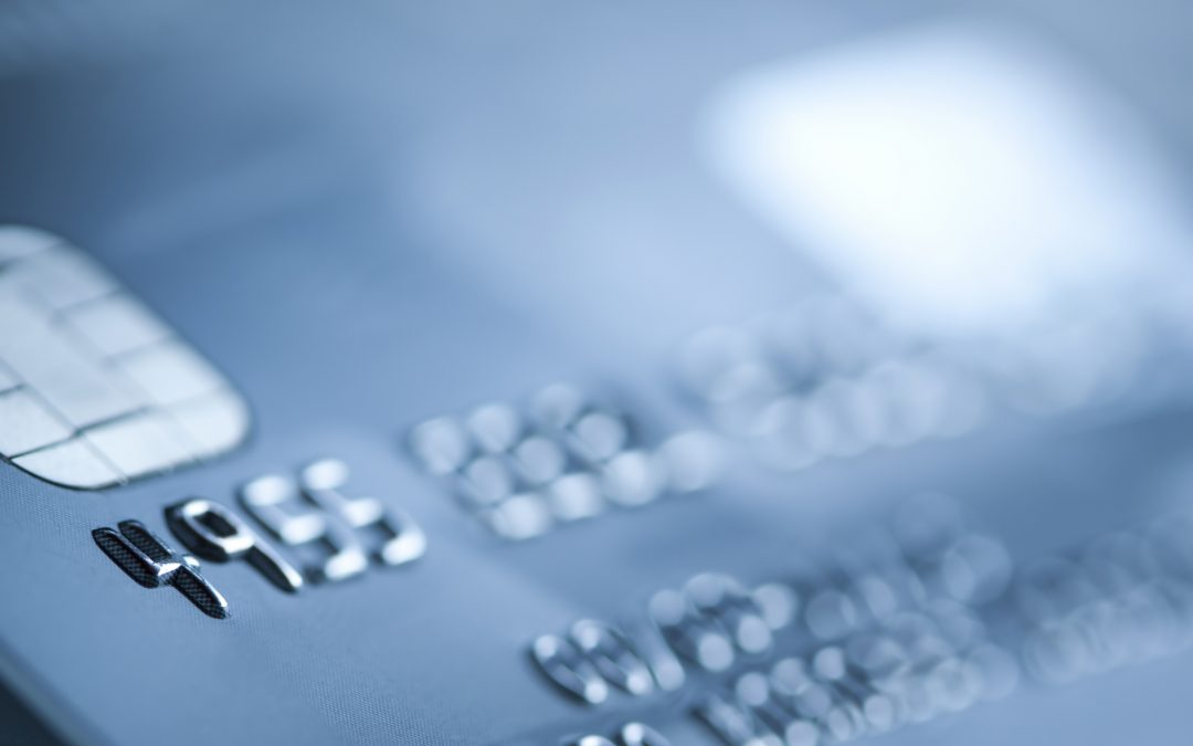 How transactions are becoming more frictionless
