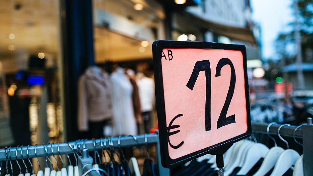 The ultimate guide to dynamic pricing