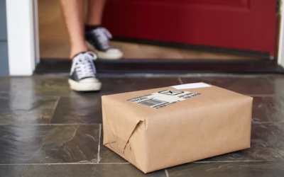 How shipping can reduce cart abandonment