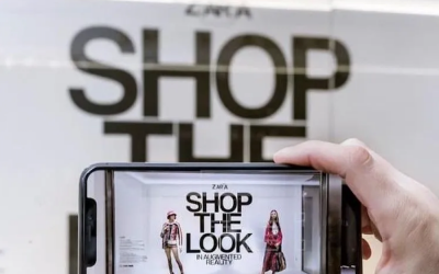 The definitive guide to mobile commerce
