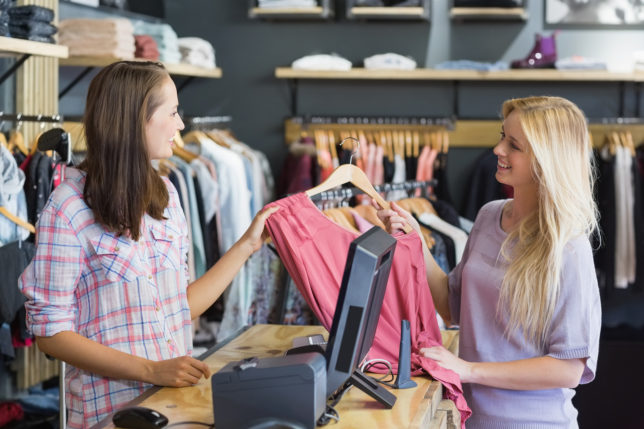 Why consumers can't make decisions