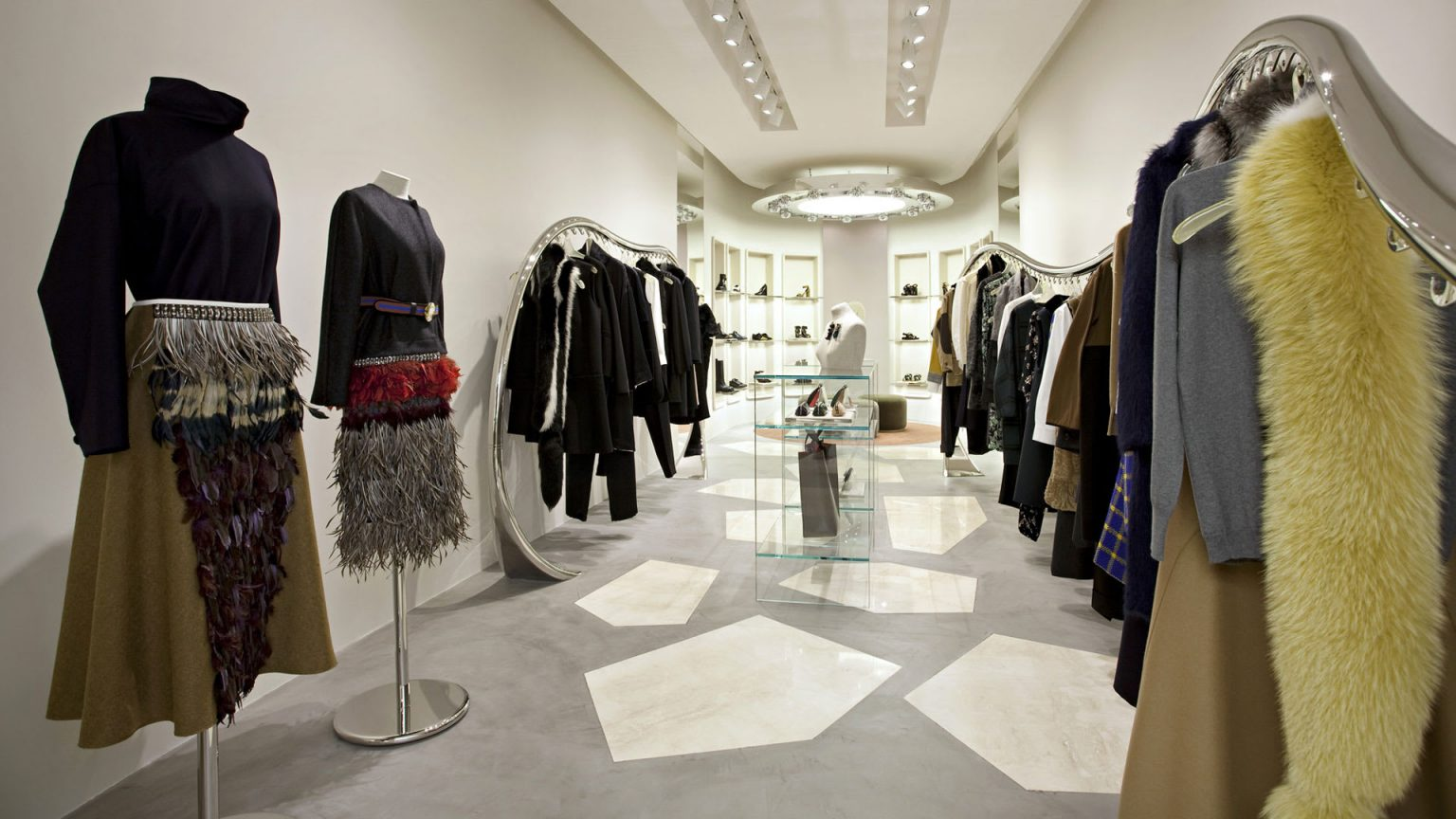 the ultimate guide to fashion ecommerce business planning