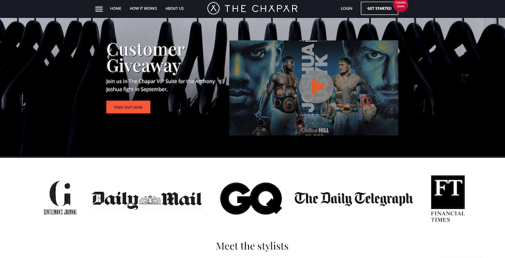 Is subscription the future of ecommerce?